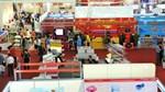 14-16/3: Triển lãm quốc tế nông nghiệp 3 trong 1 lần đầu tiên tại Việt Nam