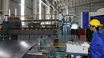 Vì sao sản xuất công nghiệp tăng mạnh tháng đầu năm?