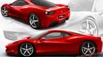 Các loại thuế, phí phải chịu khi mua ôtô nhập khẩu trong năm 2018