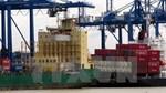 Kim ngạch xuất khẩu của cả nước đến 15/3/2018 đạt 44,425 tỷ USD