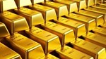 Giá vàng, tỷ giá 25/4/2018: Vàng ổn định trong ngày nghỉ lễ