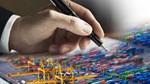 Bộ Công Thương quy định chi tiết một số điều của Luật Quản lý ngoại thương