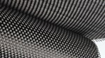 Sản phẩm dệt từ sợi carbon chịu thuế nhập khẩu 15%