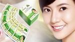 DN Hàn Quốc cần nhập khẩu nguyên liệu làm mặt nạ đắp mặt từ dừa