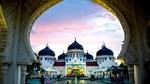 Nhập siêu từ Indonesia giảm gần 40% so với cùng kỳ năm ngoái