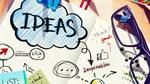 """7-8/9:Hội nghị Quốc tế """"Thiết kế sáng tạo – Gia tăng giá trị SP"""" tại HN"""
