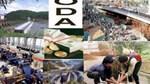 Hướng dẫn báo cáo về cho vay lại vốn vay ODA, vốn vay nước ngoài