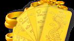 Giá vàng, tỷ giá 25/9/2018: Vàng tiếp tục giảm rất mạnh