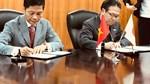 Hoạt động của Bộ trưởng Trần Tuấn Anh bên lề chuyến thăm Nhật Bản