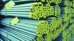 Kim ngạch nhập khẩu sắt thép 9 tháng đầu năm tăng trên 12%
