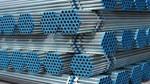 Nhập khẩu sản phẩm sắt thép tăng gần 20% kim ngạch