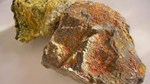 Nhập khẩu quặng và khoáng sản về Việt Nam ngày càng tăng mạnh