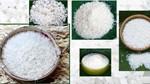 Kim ngạch xuất khẩu gạo 10 tháng đầu năm tăng gần 16%