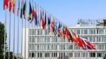 EU đề xuất cải cách mới WTO bảo vệ Cơ quan giải quyết tranh chấp