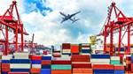 Cơ hội hợp tác thương mại và công nghiệp Việt Nam-Senegal