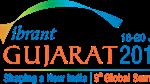 18-20/1: Mời dự Hội nghị thượng đỉnh toàn cầu, Hội chợ Vibrant Gujarat 2019 Ấn Độ