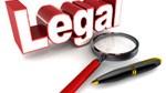 Thông tư mới ban hành 86 biểu mẫu sử dụng trong đăng ký kinh doanh