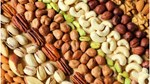 Xóa bỏ thuế 78% kim ngạch xuất khẩu nông sản của Việt Nam vào Nhật Bản