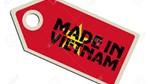 Ghi nhãn hàng hóa sản xuất tại Việt Nam - Một yêu cầu cấp bách
