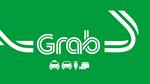 Điều tra bổ sung vụ việc tập trung kinh tế giữa GrabTaxi và Uber
