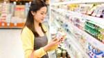 Chỉ thị về tăng cường công tác bảo vệ quyền lợi người tiêu dùng