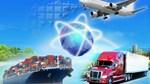 Infographics: 10 nhóm hàng xuất khẩu tỷ USD