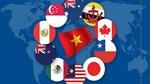 """25/4/2019: Hội thảo """"Hiệp định CPTPP, Mở rộng chân trời kinh doanh VN - Canada"""""""