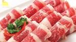 Tin đáng chú ý 19/5/2019: Brazil muốn XK thịt bò sang VN; cấm bán tôm càng đỏ