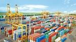 Xuất khẩu hàng hóa 5 tháng đầu năm 2019