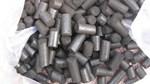 Công ty cộng đồng người Việt ở Áo tìm kiếm nhà sản xuất than nén viên 3mm