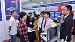10-13/7:Triển lãm Chuyên ngành Y Dược tại Đà Nẵng – MEDI-PHARM DANANG 2019