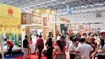 27-31/8: Đoàn khảo sát, giao thương và tham gia Hội chợ tại Gia-các-ta