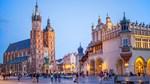 Ba Lan - đối tác thương mại hàng đầu của Việt Nam tại Đông Âu