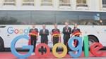 Bộ Công Thương và Google hợp tác chương trình Bệ phóng VN Digital 4.0