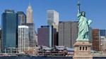Hướng dẫn tiếp cận thị trường Hoa Kỳ:TMĐT cho DN vừa và nhỏ VN