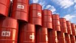 Xuất khẩu dầu thô 7 tháng đầu năm 2019 tăng về lượng, giảm giá và kim ngạch