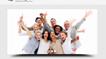 Cảnh báo kinh doanh đa cấp trái phép tại VN qua hệ thống bán hàng VITAL4U.NET