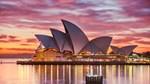 Xuất khẩu sang Australia 8 tháng đầu năm 2019 giảm 15,5% kim ngạch