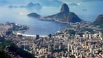 Hàng hóa nhập khẩu từ Brazil, mặt hàng ngô tăng rất mạnh