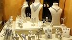 29/10 - 2/11: Hội chợ Quốc tế Trang sức và Đồng hồ tại Hà Nội