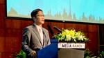 Thúc đẩy quan hệ hợp tác kinh tế, thương mại giữa Việt Nam – UAE