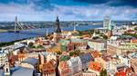 Quy định về bao gói, nhãn mác khi nhập khẩu vào Latvia