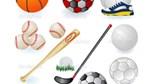 14-16/11: Triển lãm Quốc tế Thể thao và Giải trí VN–VIETNAM SPORT SHOW