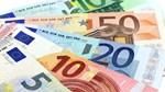 Tỷ giá Euro 11/11/2019 biến động không đồng nhất giữa các ngân hàng