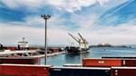 Doanh nghiệp Algeria thiếu nghiêm túc trong giao dịch thương mại