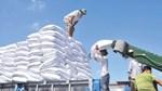 Không áp dụng hạn ngạch thuế quan nhập khẩu đường có xuất xứ từ các nước ASEAN