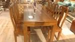 Kim ngạch xuất khẩu gỗ và sản phẩm gỗ 10 tháng đầu năm đạt 8,56 tỷ USD