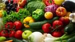 Thị trường rau quả tươi châu Âu, những điều cần biết