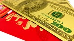 Tỷ giá ngoại tệ 18/1/2020: USD biến động nhẹ