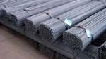 Nhập khẩu sắt thép năm 2019 trị giá gần 9,51 tỷ USD